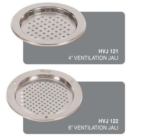 SS Ventilation Jali