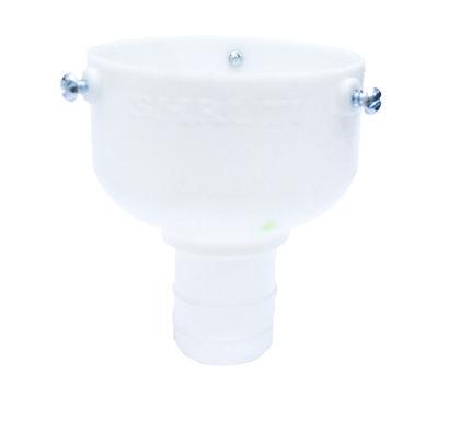 Pvc Urinal Waste Pipe Socket