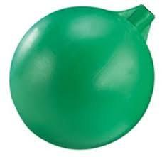 Float Valve Ball Only