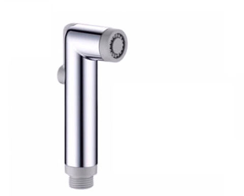 Hygrow Health Faucet set - Round