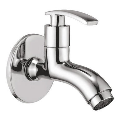 Aditya Gold Soft Faucet Series