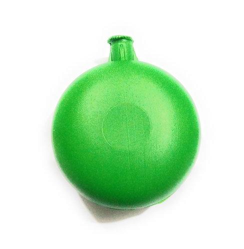 Float Valve Ball only - Flat