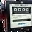 Thumbnail: Belanto Oil Meter