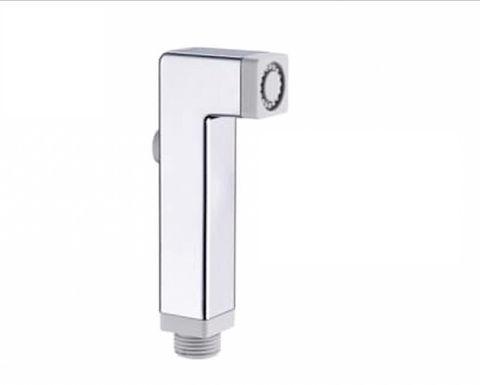 Hygrow Health Faucet set - Square