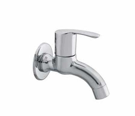 Aditya Gold Prada Faucet Series