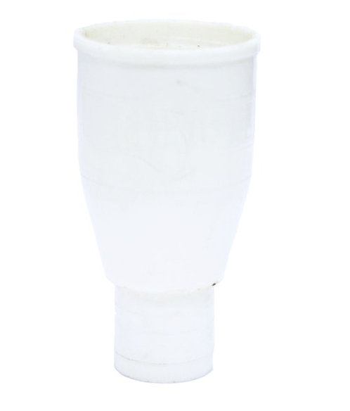 Pvc Waste Pipe Socket