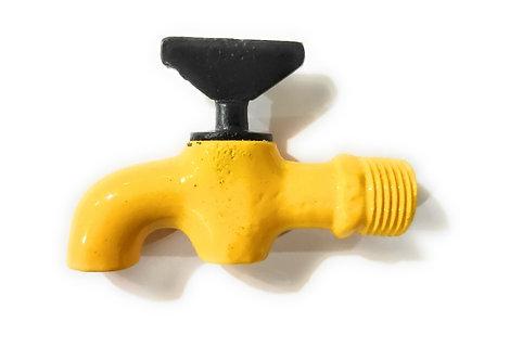 CI Tapper Yellow