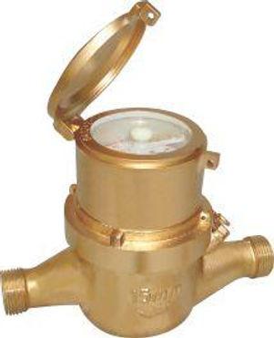 Karnti Water Meters
