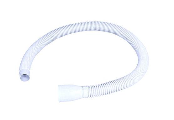 Pvc Flexible waste pipe