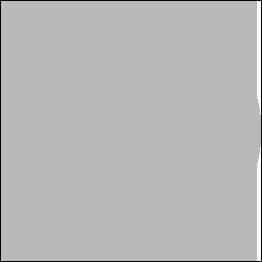 goodreads-icon-gray_orig