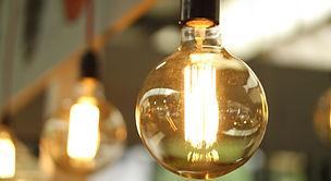 Ker Elec | Luminaires