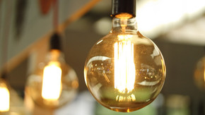 How To Design An Energy Efficient Home