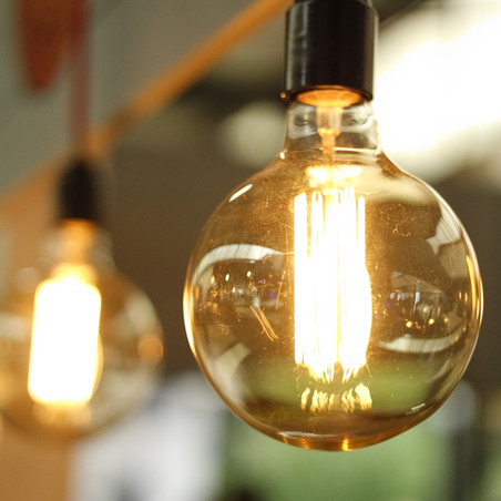 Are Rising Energy Costs Hurting Your Monthly Budget?