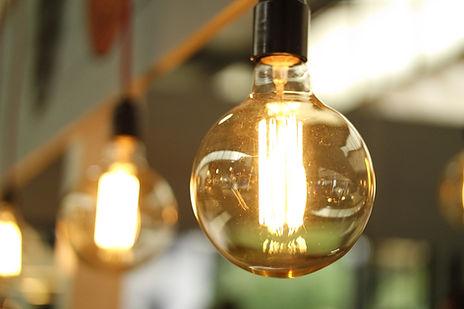 Commerical ASHRAE Energy Audits