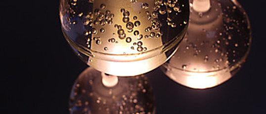 Orbis Pendant Lamp
