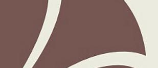 HIGH GRACE FLOWER (BROWN ) 7-3/4 in. x 7-3/4 in. Tile (4.30 sq. ft. / case)