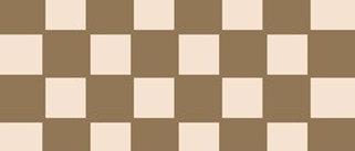 BOARD  7-3/4 in. x 7-3/4 in. Cement Tile (4.30 sq. ft. / case)