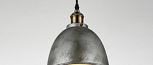 Djup Pendant lamp