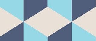 KUBOX III  7-3/4 in. x 7-3/4 in. Cement Tile (4.30 sq. ft. / case)