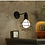 Thumbnail: Maga Wall Lamp