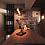 Thumbnail: Ludlow Pendant Lamp