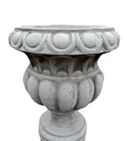 Pompeii Urn Sample