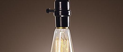 Edison Unilamp