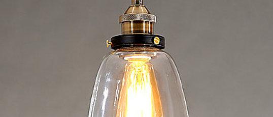 Bellevue Pendant Lamp