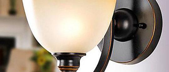 Madison Wall Lamp