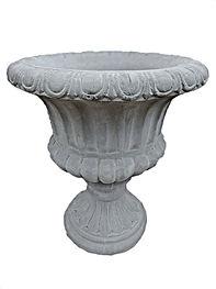 Siena Concrete Urn Planter