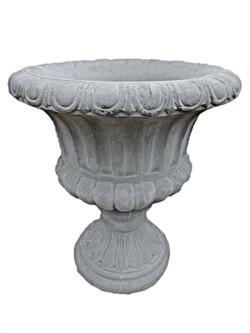 Siena Urn Sample