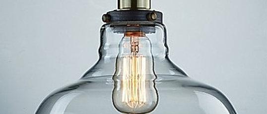 Brighton Pendant Lamp