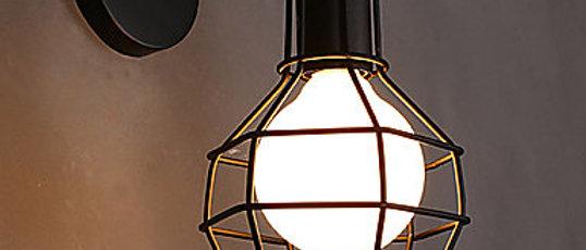 Maga Wall Lamp