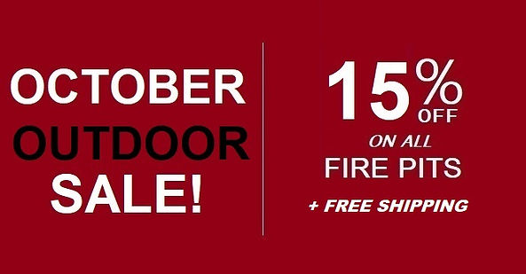 October Outdoor Sale 15% - Pottery Works.jpg