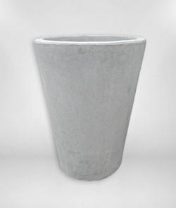 Tustin Cone Planter