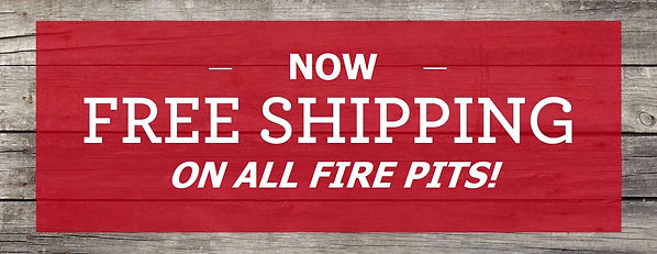 Free Shipping on Fire Pits.jpg