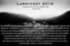 LarryFest2019_800-600.jpg