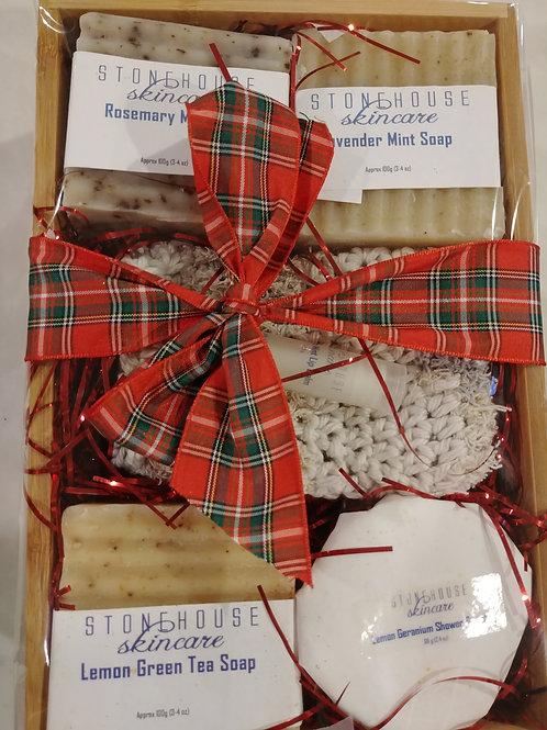 Boxed Gift Set