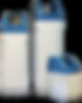 adoucisseur-monobloc-volumetrique_1_34_1