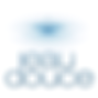 Eau Douce logo .png