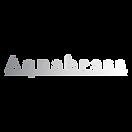 Logo Aquabrass pas de fond.png