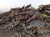 Gestión de residuos industriales en Cantabria