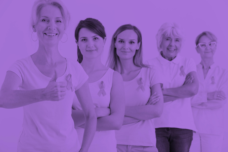 20 Eylül Dünya Jinekolojik Kanserleri farkındalık günü