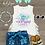 Thumbnail: Salty Air & Mermaid Hair Set