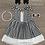 Thumbnail: Lacey Tie Dress
