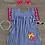 Thumbnail: The Anchor Dress