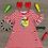 Thumbnail: The Crayon Dress