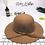 Thumbnail: Nolie's Floppy Brim Hat