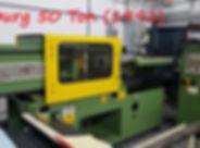 Arburg 50 Ton 1.58 Oz_a.jpg