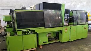 Engel 65 Ton_a